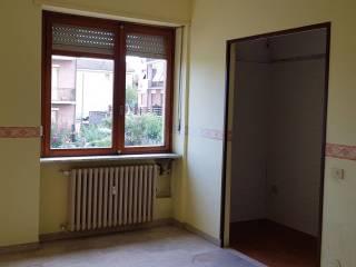 Foto - Trilocale via San Secondo, San Damiano d'Asti
