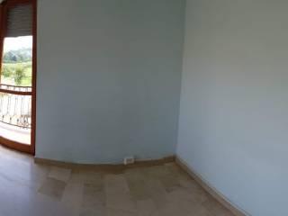 Photo - 3-room flat via San Secondo, San Damiano d'Asti
