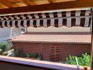Appartamento Vendita Palermo 12 - Galilei - Palagonia - Giotto