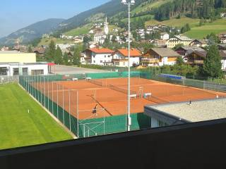 Photo - 2-room flat via Bolzano 1L, San Candido