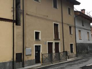 Photo - 2-room flat via Roma 24, Envie