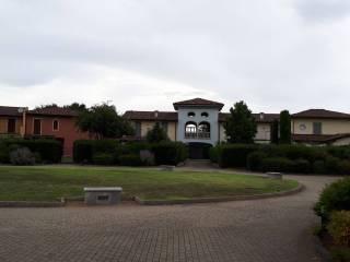 Photo - Terraced house, good condition, Viguzzolo