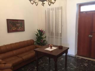 Foto - Appartamento via Grazia Deledda, Villa Castelli