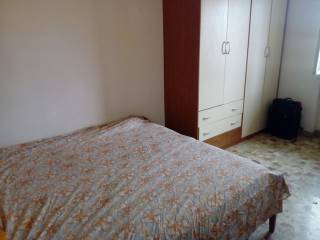 Camera Matrimoniale A Udine.Stanza Posto Letto Provincia Udine Cerca Camere E Posti Letto In