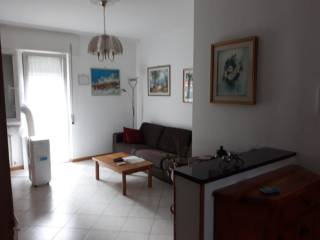 Photo - 4-room flat via dei Vigneti, Laives