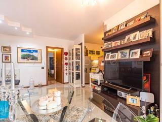 Case in vendita in zona Asseggiano, Venezia - Immobiliare.it