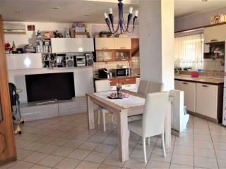 Photo - Penthouse via Giovanni Amendola 105, Mentana