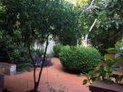 Villa Affitto Bari  7 - San Spirito - Palese