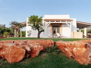 Foto - Villa plurifamiliare, nuova, 108 mq, Marina Di Pescoluse, Salve