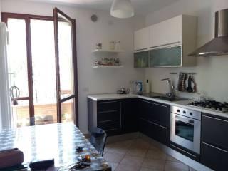 Foto - Bilocale via Sordina 31, Fusignano