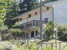 Villetta a schiera Vendita Mongiana