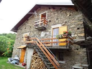 Photo - Cottage Borgata Colt, Pomaretto