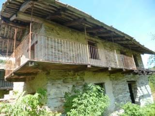Photo - Country house Borgata Botta, Busca