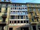 Appartamento Vendita Milano 15 - Fiera, Firenze, Sempione