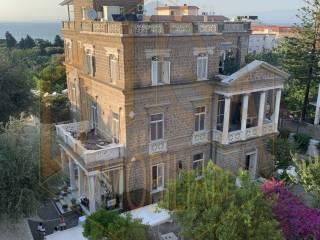 Photo - Apartment in villa via Fuoro, Sorrento