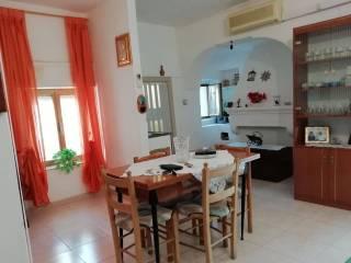 Foto - Appartamento via Galliano 42, Valsinni