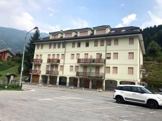 Photo - 3-room flat via Chioso, Scopello