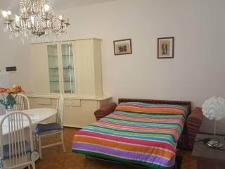 Foto - Villa bifamiliare, ottimo stato, 120 mq, Porto Cesareo