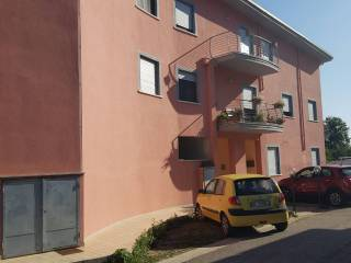 Photo - 4-room flat via Cutimolo 3, Pietravairano