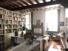 Appartamento Vendita Bergamo  2 - Città Alta