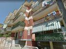 Appartamento Affitto Pozzuoli