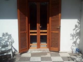 Foto - Villa bifamiliare via 2 Giugno 1, Melendugno