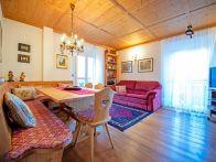 Appartamento Vendita Selva di Val Gardena