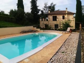 Foto - Casale via Colle Perino, Velletri