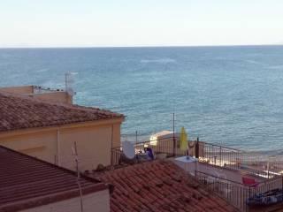 Foto - Quadrilocale via Castello 12, Tusa