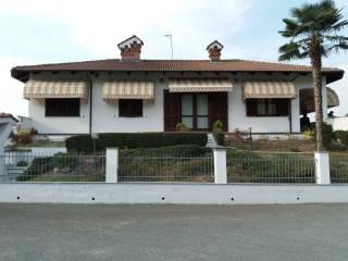 Photo - Single family villa viale Guglielmo Marconi 35, Bergamasco
