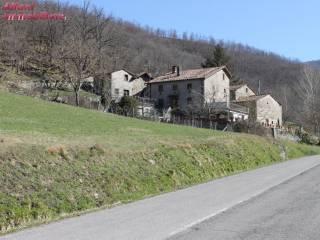 Foto - Casa colonica ss 310, Pratovecchio e Stia