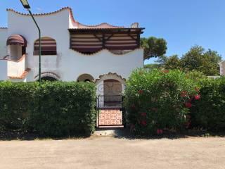 Foto - Villa plurifamiliare via Didone, Terracina