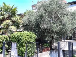 Photo - Terraced house via Roma 126, Pioltello