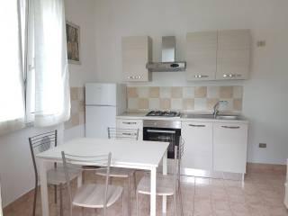 Photo - Multi-family villa, good condition, 280 sq.m., Nus