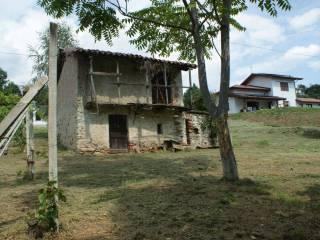 Photo - Cottage via Selva, Strambinello