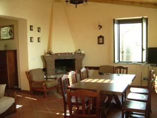 Foto - Dreizimmerwohnung via Elci, San Gregorio Matese