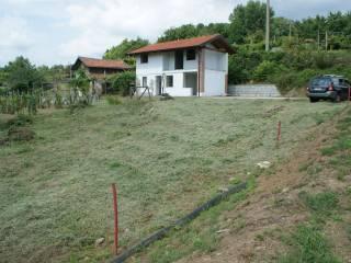 Photo - Single family villa via Selva, Strambinello