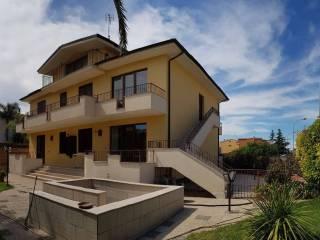 Photo - Two-family villa via Campania, Orta Nova