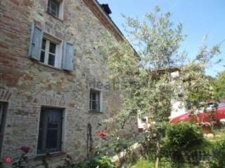 Photo - Terraced house frazione Inselmina 31B, Berzano di Tortona