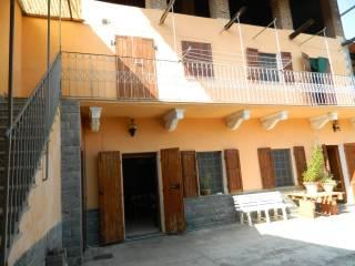 Foto - Villa unifamiliare Cascina Areglio, Borgo d'Ale