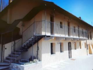 Photo - Single family villa via Collina, Manta