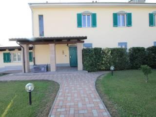 Foto - Villa unifamiliare viale Rimembranza 5, Crescentino