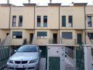 Appartamento Affitto Fano