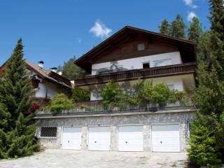 Foto - Villa unifamiliare, ottimo stato, 800 mq, Perca