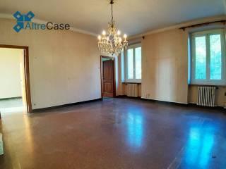 Foto - Appartamento via Aurelia 164, Camogli