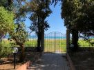 Villa Vendita Porto Empedocle