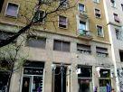 Appartamento Vendita Torino  1 - Centro