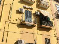 Appartamento Vendita Torre del Greco