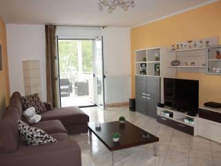 Photo - 4-room flat viale Piero Masera 51, Alba