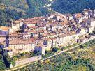 Palazzo / Stabile Vendita Stroncone